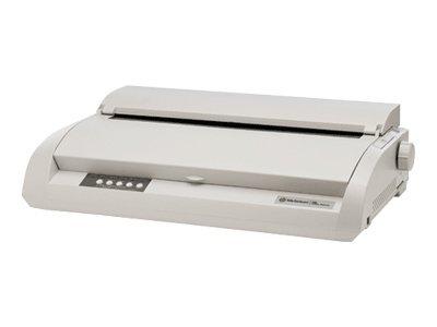 TallyGenicom 2348 - Drucker - monochrom - Punktmatrix - 420 mm (Breite) - 360 dpi