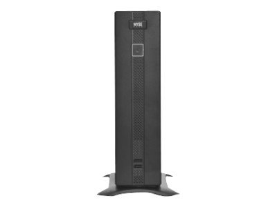 Dell Wyse R90LE7 Thin Client - Thin Client - DTS - 1 x Sempron 1.5 GHz - RAM 2 GB - Flash 4 GB