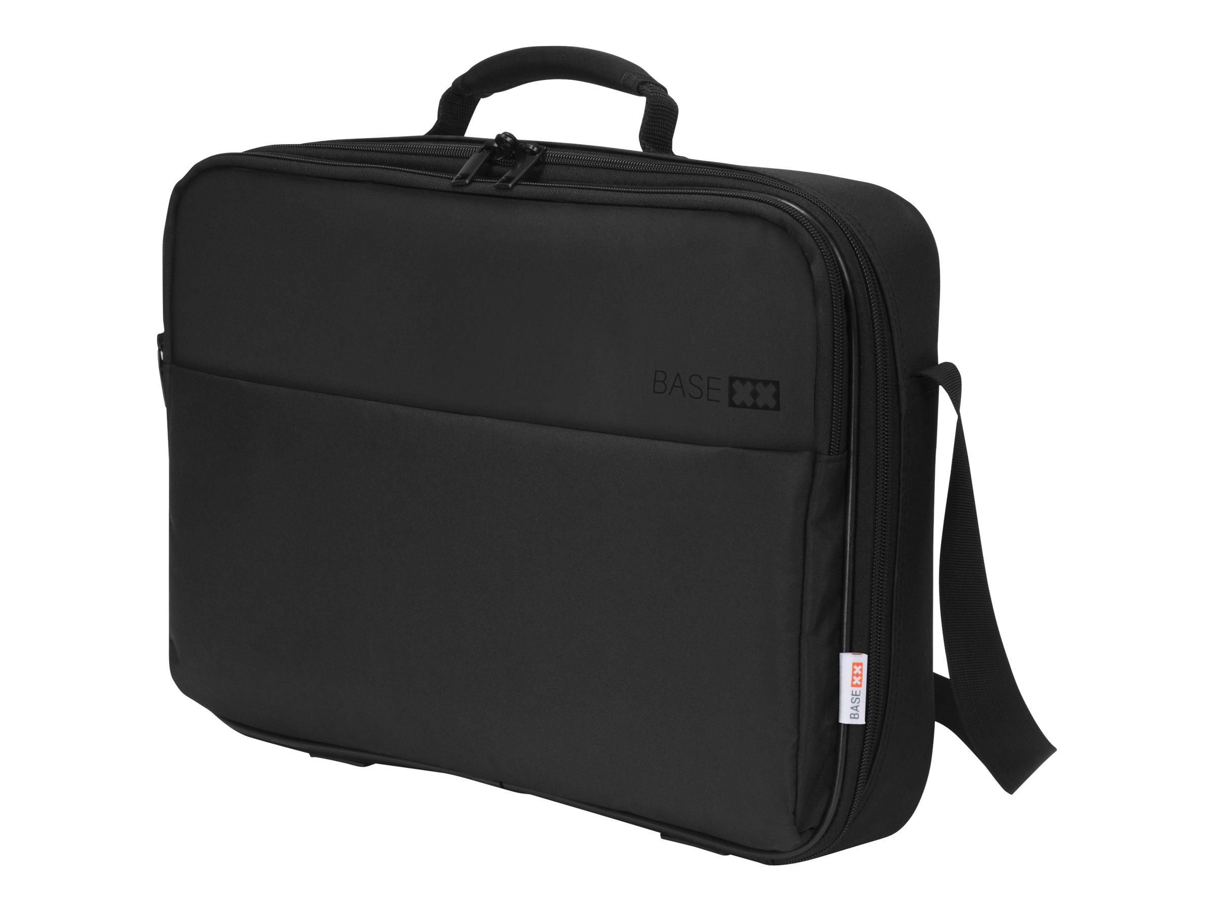 DICOTA BASE XX Multi Laptop Bag 15.6