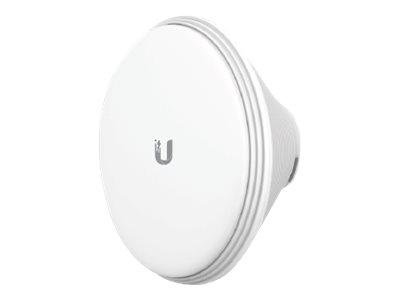 Ubiquiti PrismAP-5-30 - Antenne - Hupe - AirMax - 19 dBi
