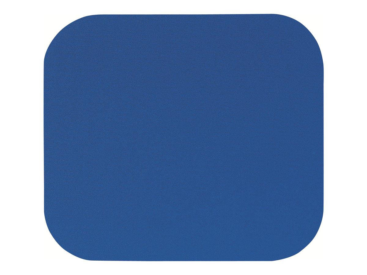 Fellowes - Mauspad - Blau