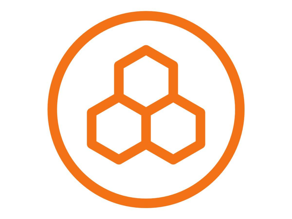 Sophos UTM Software Web Protection - Erneuerung der Abonnement-Lizenz (3 Jahre) - bis zu 750 Benutzer - Reg. - Linux, Win, Mac