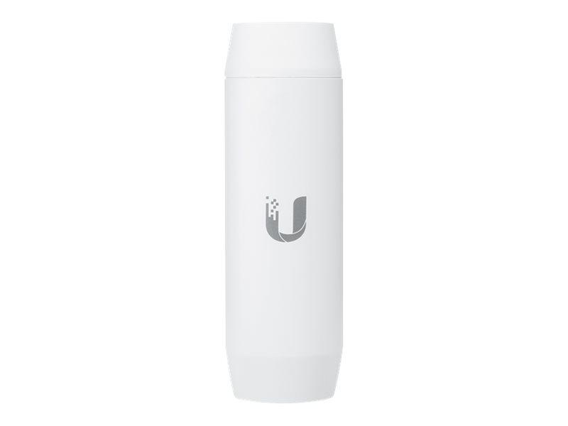 Ubiquiti Networks Instant 802.3AF to USB - Stromwandler - 48 V