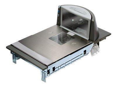 Datalogic Magellan 8300 - Barcode-Scanner - integriert - 3900 Linie/Sek. - decodiert