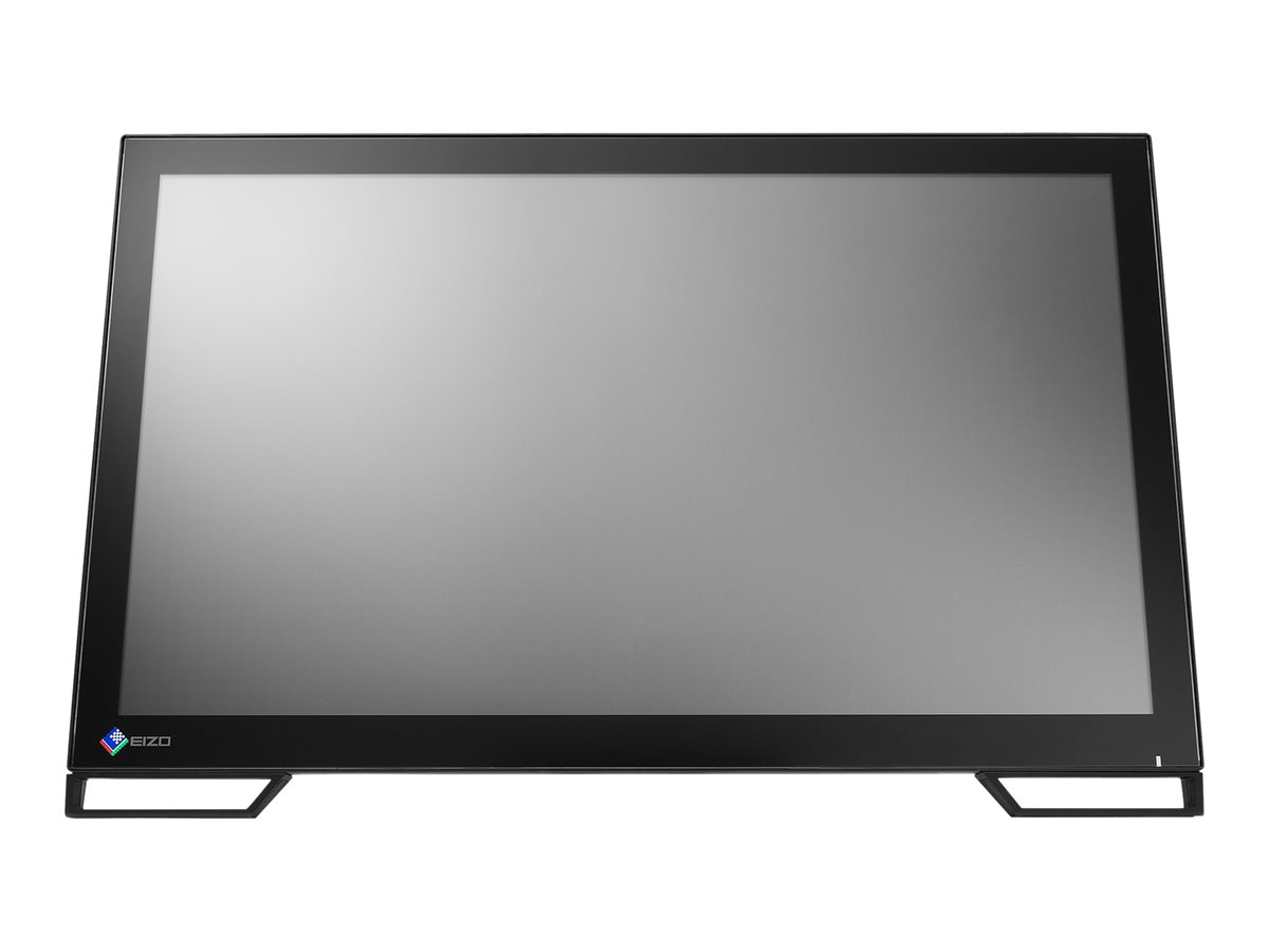 EIZO DuraVision FDF2382WT - LED-Monitor - 58.4 cm (23