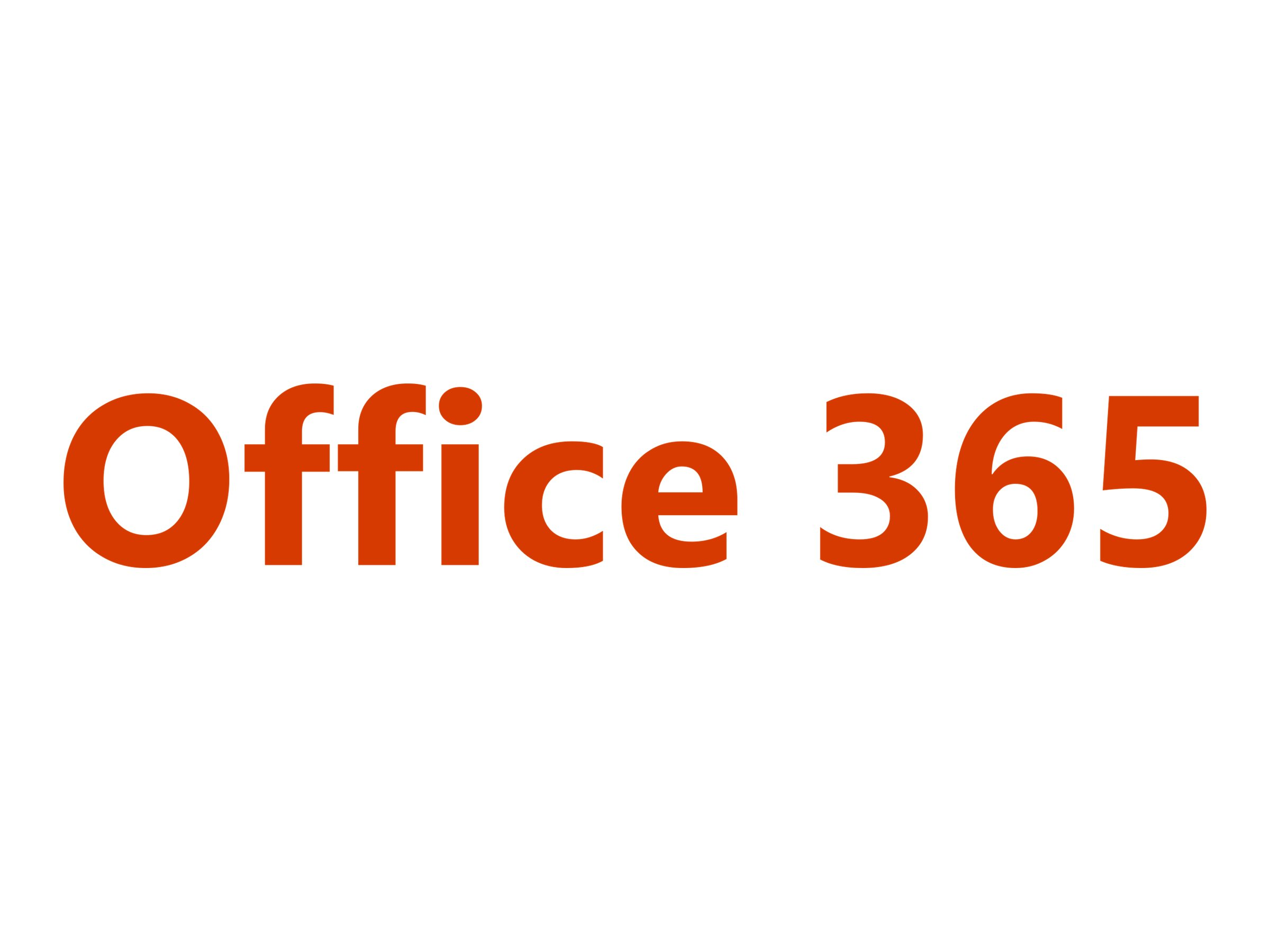 Microsoft 365 Business Standard - Abonnement-Lizenz (1 Jahr) - 1 Benutzer (5 Geräte) - Download - ESD - National Retail