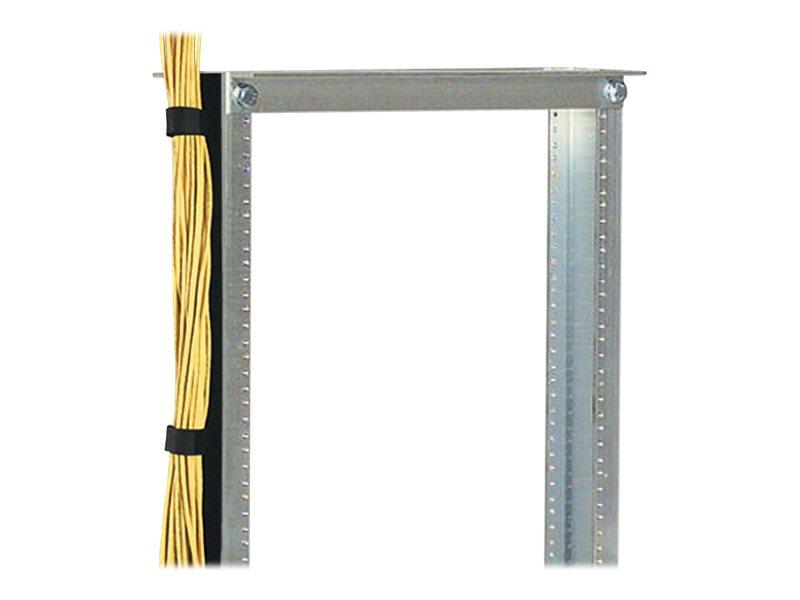 Black Box - Kabel-Management-Kit - 1.1 m