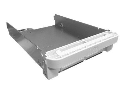 QNAP TRAY-35-NK-WHT01 - Systemfestplattenboden - 3.5