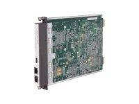 3Com OSM - Erweiterungsmodul - GigE - 1000Base-T - für Switch 5500G-EI, 5500G-EI 24-Port, 5500G-EI 48-Port