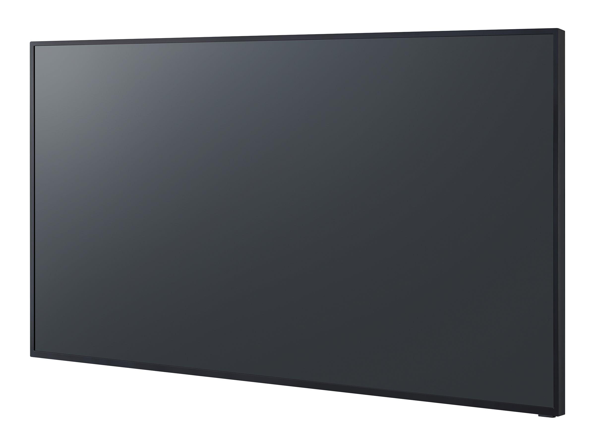 Panasonic TH-75CQ1W - 189.86 cm (75