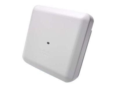 Cisco Aironet 2802E - Funkbasisstation - 802.11ac Wave 2 - Wi-Fi - Dualband
