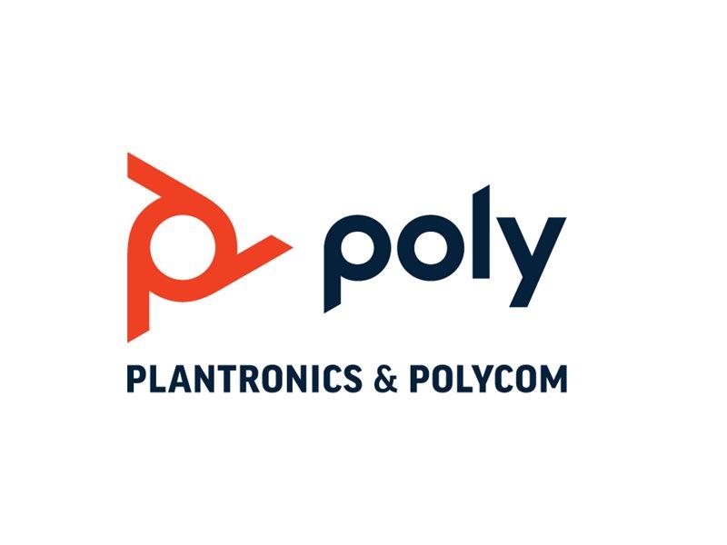 Poly Premier - Serviceerweiterung - Vorabaustausch defekter Komponenten - 1 Jahr - Lieferung - Reaktionszeit: am nächsten Arbeit