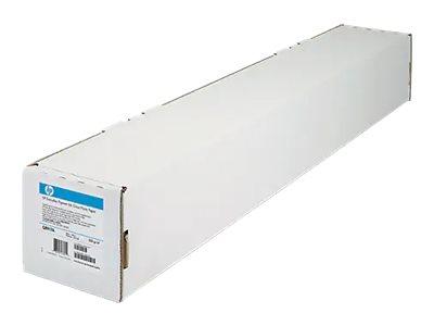 HP Everyday - Polyethylen (PE), Holzfaser - seidig - 9,1 Mil - Roll (61 cm x 30,5 m) - 235 g/m²