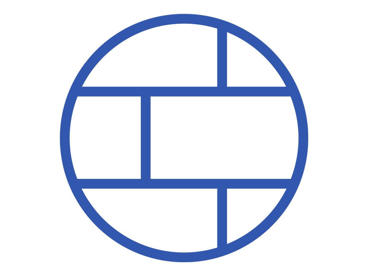Sophos XG 86 Web Protection - Erneuerung der Abonnement-Lizenz (1 Jahr) - Reg.