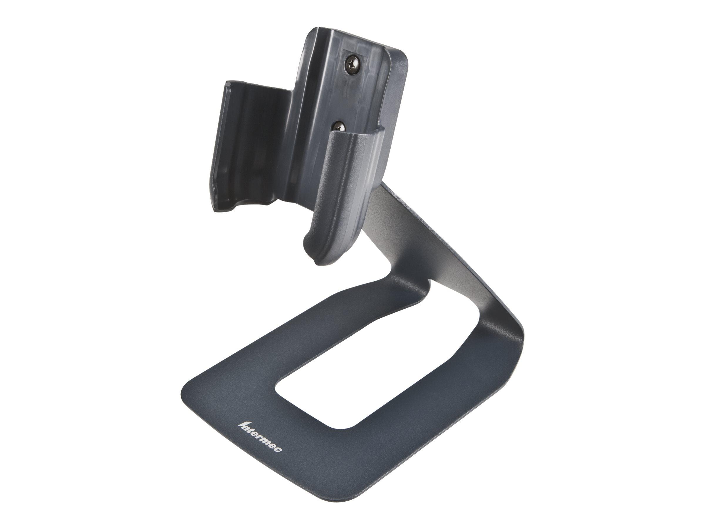 Intermec - Handheld-Stand - für Intermec CN70, CN70e