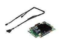 QCT D51B SKU9-10 QS 3108_R6 - Speichercontroller (RAID)