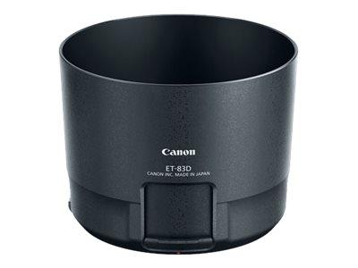 Canon ET-83D - Gegenlichtblende - für P/N: 9524B002, 9524B005