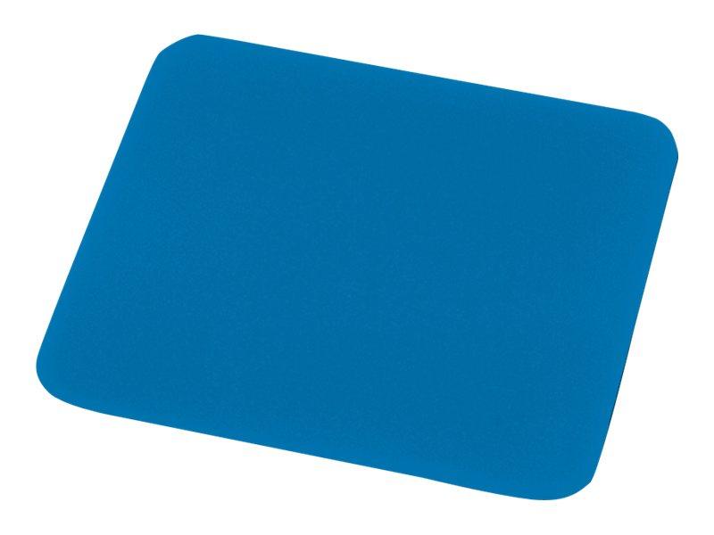 Ednet - Mauspad - Blau