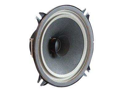 Visaton FR 13 4 OHM - Lautsprechertreiber - 30 Watt