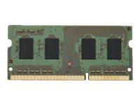 Panasonic - DDR4 - Modul - 4 GB - SO DIMM 260-PIN - 2133 MHz / PC4-17000