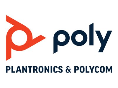 Poly RealConnect for Microsoft Teams Video Interop - Unternehmensweites Testabonnement (60 Tage) - 5 gleichzeitige VTCs