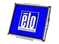 Elo 1537L - LCD-Monitor - 38.1 cm (15