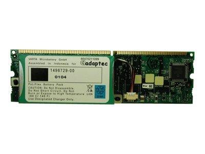 IBM ServeRAID 7k - Speicher-Controller (Zero-Channel RAID) - Ultra320 SCSI - 320 MBps - RAID 0, 1, 5, 10, 50, 5EE - Express Sell
