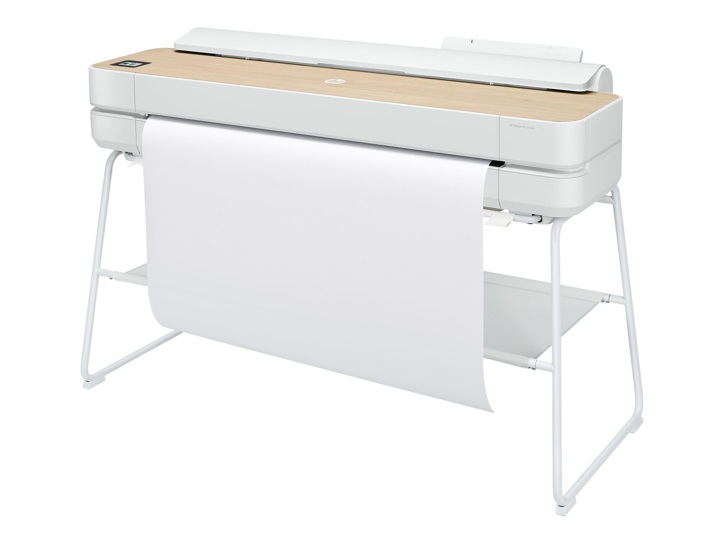 HP DesignJet Studio - 914 mm (36