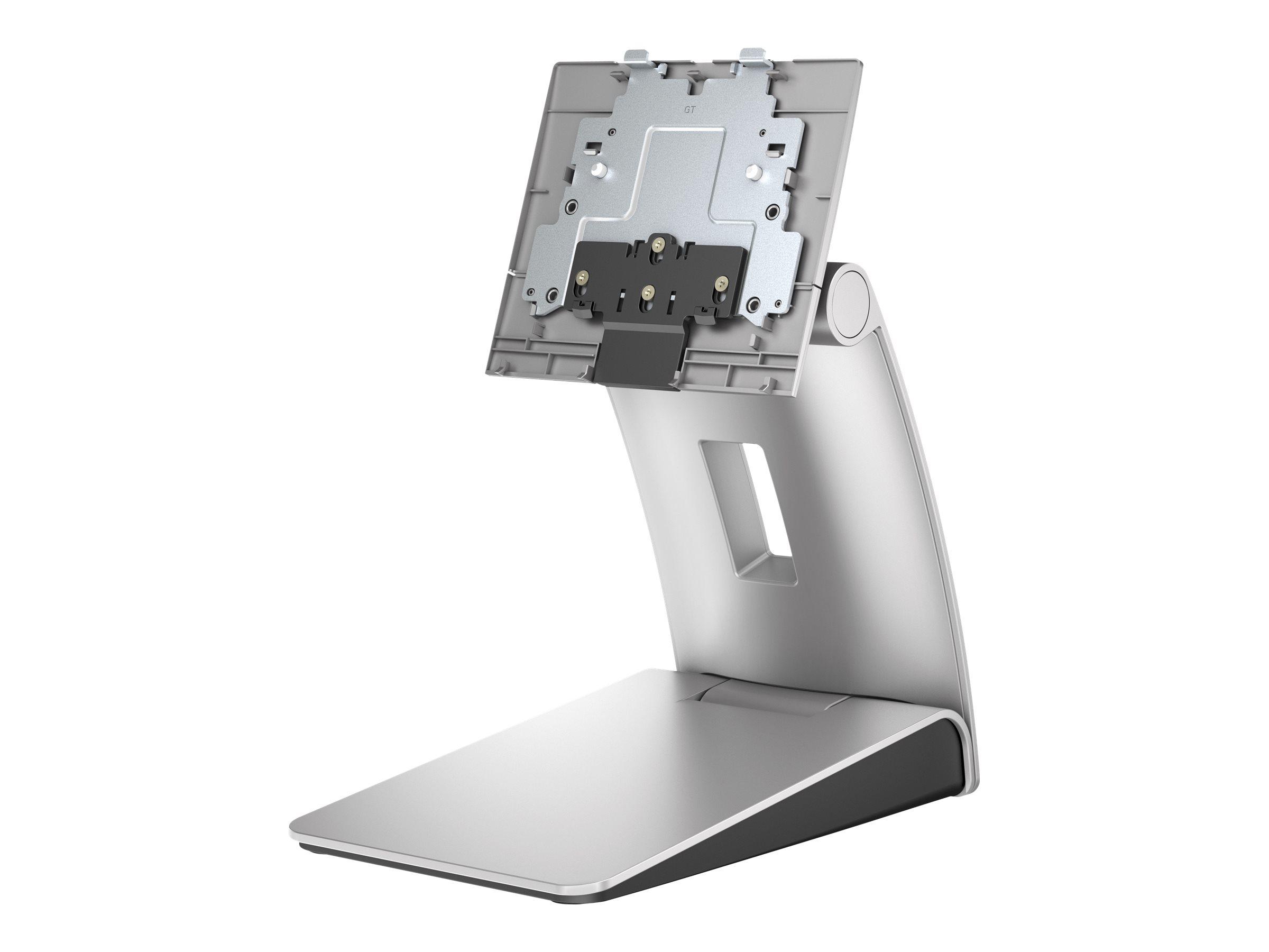 HP Recline Stand - Ständer-Kit für All-In-One - Asteroid (20
