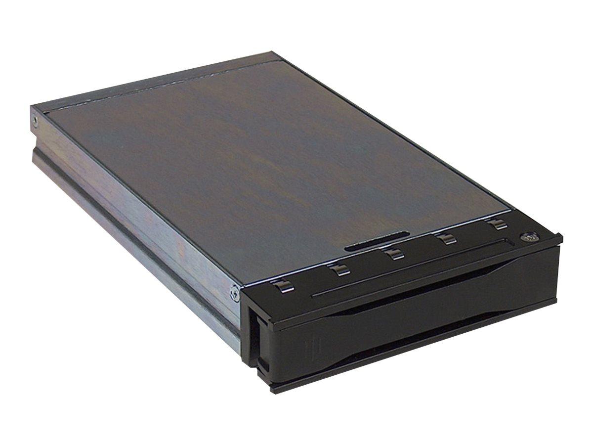 HP DX115 Removable Hard Drive Carrier - Träger für Speicherlaufwerk (Caddy) - für Workstation Z620