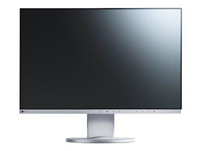 EIZO FlexScan EV2450W - Swiss Edition - LED-Monitor - 60.4 cm (23.8