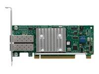 Cisco UCS Virtual Interface Card 1225 - Netzwerkadapter - PCIe 2.0 x16 - 10 GigE, 10Gb FCoE