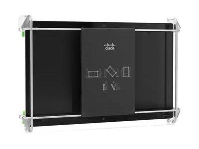 Cisco Webex Board 85 GPL - Videokonferenzkomponente - 85