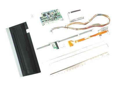 Fujitsu fi-680PRB - Scanner-Post-Imprinter - für fi-6400, 6800, 7800, 7900