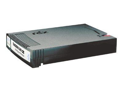 Tandberg RDX QuikStor - RDX - 1 TB - für P/N: 8660-RDX, 8666-RDX, 8667-RDX, 8668-RDX, 8669-RDX, 8697-RDX, 8698-RDX, 8736-RDX