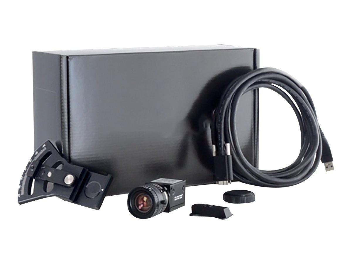 HP 3D Dual Camera Upgrade Kit for Pro S3 - 3D-Scanner zusätzliche Kamera - für Scanjet Pro 3000 s3, 3000 s3 Sheet-feed
