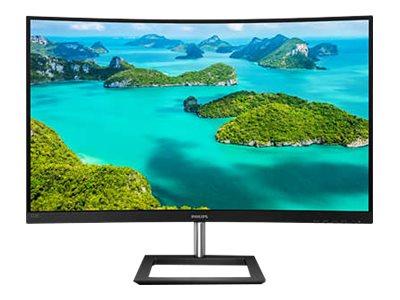 Philips E-line 322E1C - LED-Monitor - 81.3 cm (32
