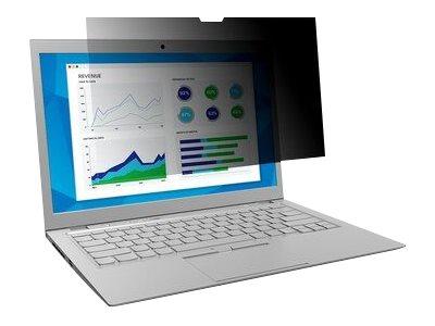 3M Blickschutzfilter for Surface Laptop 3 13.5