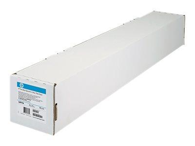 HP Universal - Glänzend - Rolle (60,96 cm x 30,48 m) 1 Rolle(n) Fotopapier