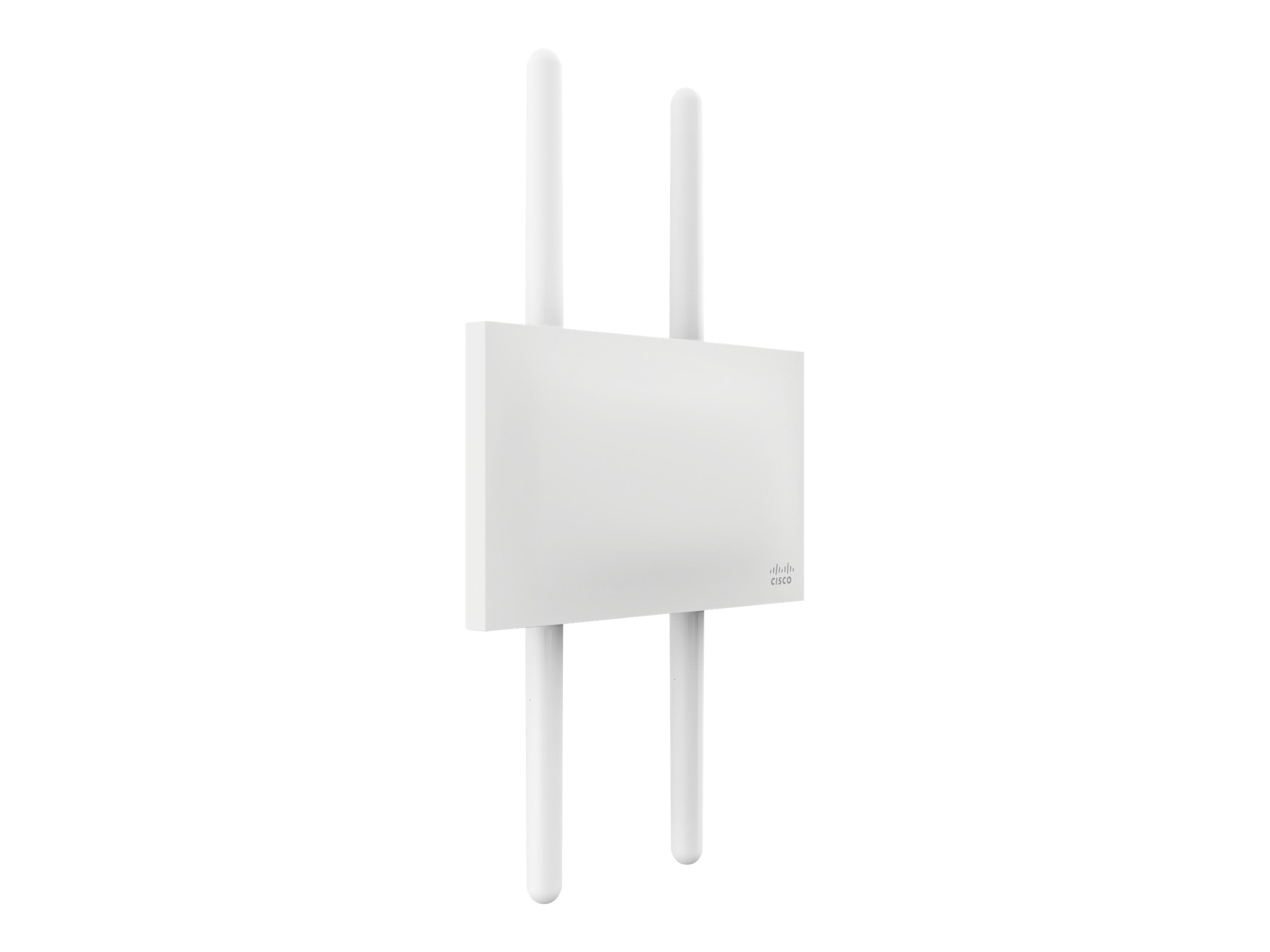 Cisco Meraki MR74 Cloud Managed - Funkbasisstation - Bluetooth 4.0, 802.11ac Wave 2 - Bluetooth, Wi-Fi 5 - 2.4 GHz, 5 GHz