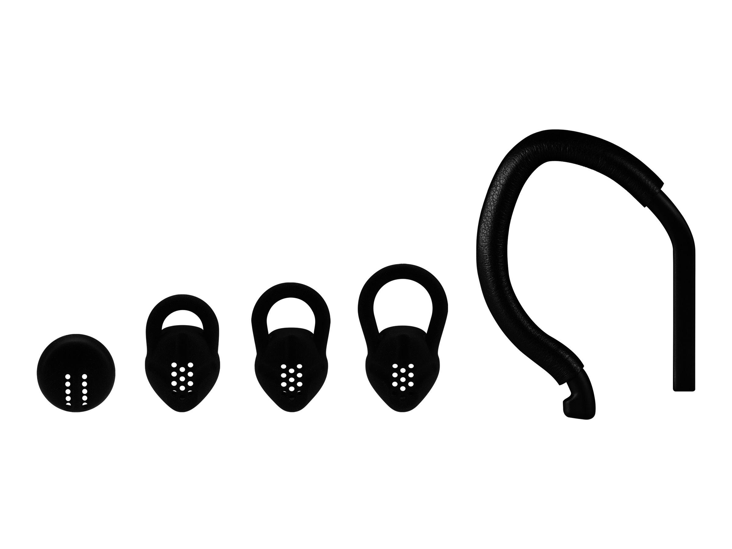 Sennheiser HSA-PRESENCE - Zubehörkit für Headset - für PRESENCE