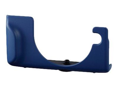 Canon EH31-FJ - Kamerataschenunterteil für Kamera - marineblau - für EOS M100