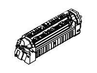 Kyocera FK 8325 - Kit für Fixiereinheit - für TASKalfa 2551ci