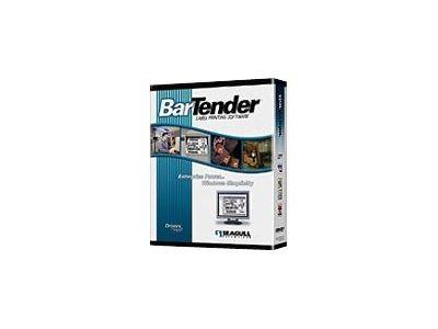 BarTender Professional Edition - Lizenz - 1 Drucker - Win
