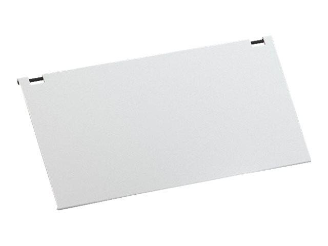 Bachmann KAPSA X-Small - Sicherheitsabdeckung für Stromleiste - weiss, RAL 9010