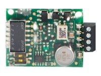 Auerswald a/b switching module - Schaltmodul