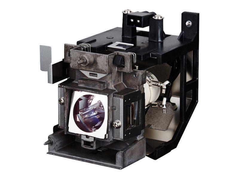 ViewSonic RLC-107 - Projektorlampe - für ViewSonic PS700W, PS750HD, PS750W, PX800HD