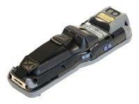 Intermec - Magnetkartenleser - für Honeywell CK71; Intermec CK70, CK71