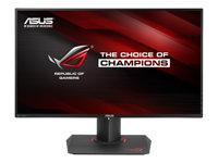 ASUS ROG SWIFT PG279Q - LED-Monitor - 68.6 cm (27