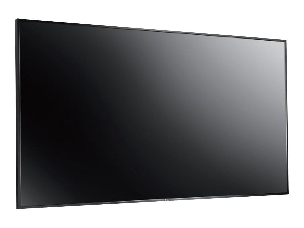 Neovo PM-65P - 165.1 cm (65